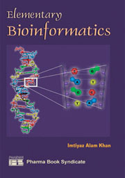 Elementary Bioinformatics