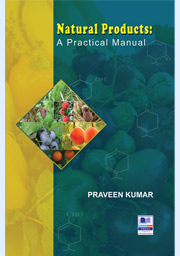 Natural Product A Practical Manual