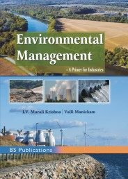 Environmental Management A Primer for Industries
