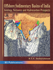Offshore Sedimentary Basins of India Geology Tectonics and Hydrocarbon Prospects