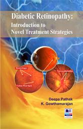 Diabetic Retinopathy Introduction to Novel Treatment Strategies