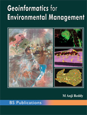 Geoinformatics for Environmental Management