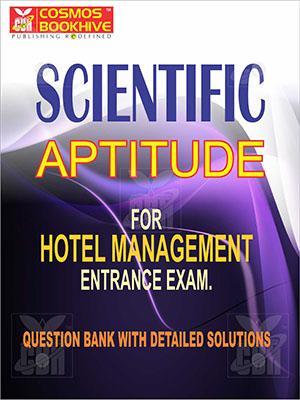 Scientific Aptitude