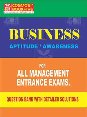 BUSINESS APTITUDE