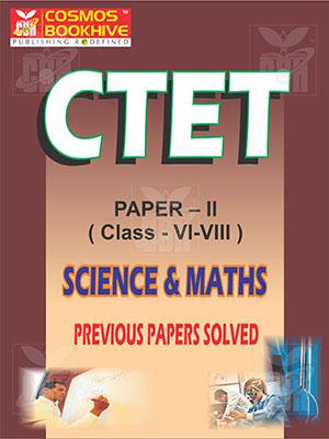 CTET-FINAL - MATHS & SC P PAPERS -2013-16