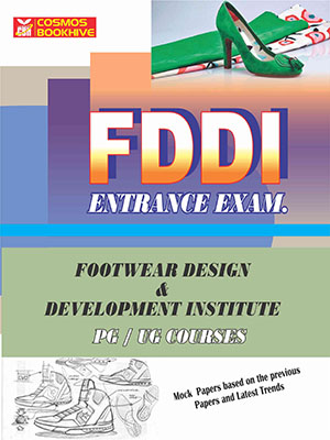 FDDI - MOCK PAPERS