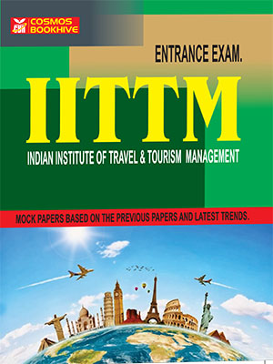 IITTM - MOCK TEST PAPERS