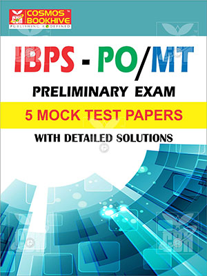 IBPS PO MODEL PAPERS IN ENGLISH