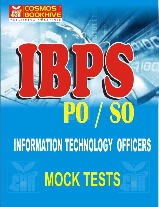 IBPS PO/SO