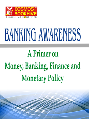 BANKING AWARENESS  FOR ALL BANKING EXAMS