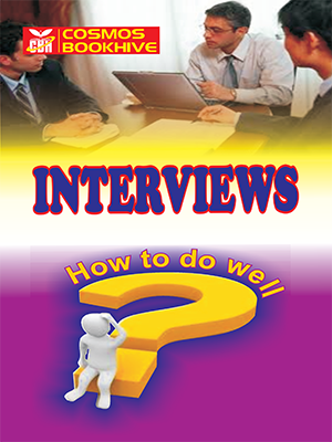INTERVIEWS - FOR ALL ENT EXAMS