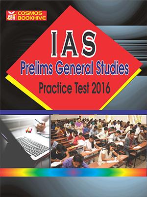 UPSC - GENERAL Studies - MTPs
