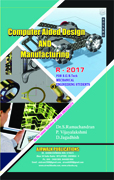 COMPUTER AIDED DESIGN AND MANUFACTURING-TN