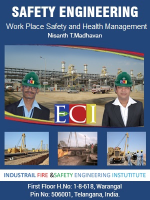Work Place Safety and Health Management