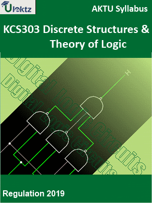 Discrete Structures & Theory of Logic_Syllabus