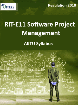 Software Project Management_Syllabus