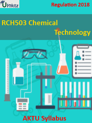 Chemical Technology_Syllabus