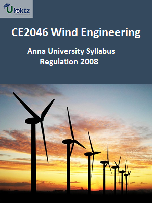 Wind Engineering