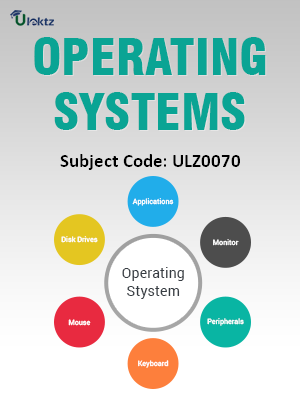 Operating Systems (Concurrency)