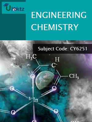 Engineering Chemistry -II
