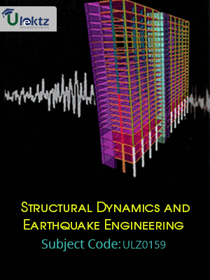Structural Dynamics and Earthquake Engineering
