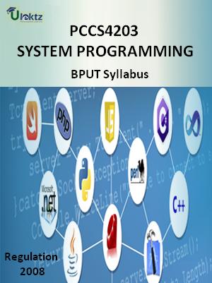 Design And Analysis Of Algorithm - Syllabus
