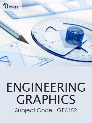 Important Question for Engineering Graphics