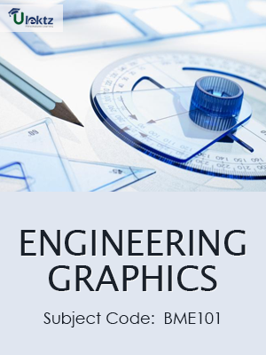 Important Questions for Engineering graphics