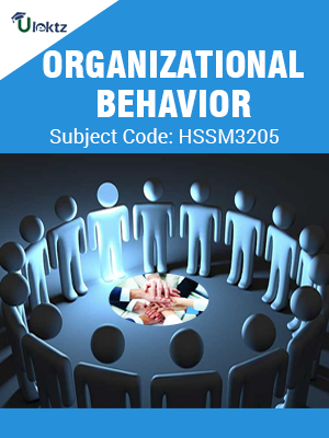 Important Questions for Organizational Behaviour