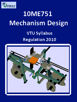 Mechanism Design - Syllabus