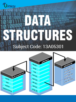 Important Question for DATA-STRUCTURES