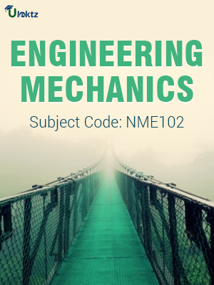Important Question for ENGINEERING MECHANICS