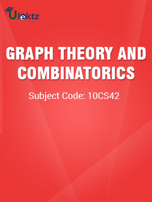 Important Question for Graph Theory And Combinatorics