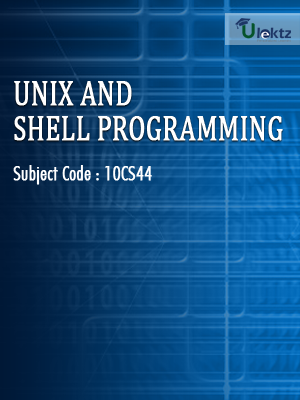 Important Question for UNIX And Shell Programming