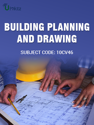 Important Question for Building Planning And Drawing