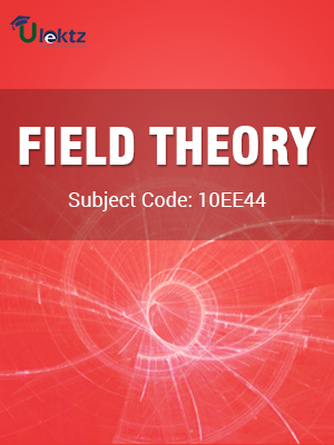 Important Question for Field Theory