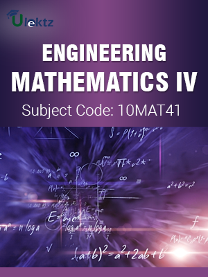 Important Question for Engineering Mathematics-IV