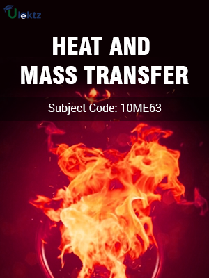 Important Question for Heat And Mass Transfer