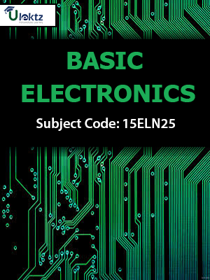 Important Question for Basic Electronics