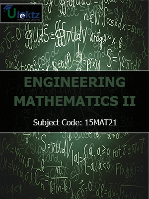 Important Question for ENGINEERING MATHEMATICS