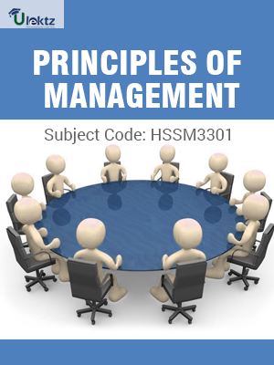 Important Question for Principles of Management - QP .pdf