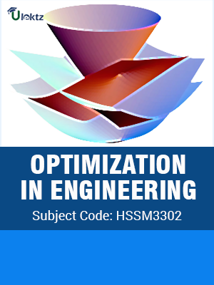 Optimization in Engineering - QP .pdf