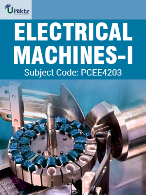 Important Question for  Electrical Machines-I