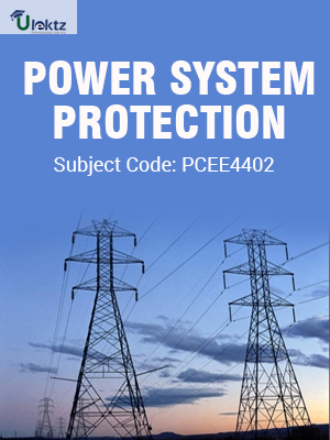Important Question for  Power System Protection