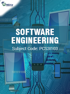 Important Question for  Software Engineering (Minor)