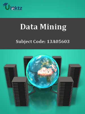 Important Question for Data Mining