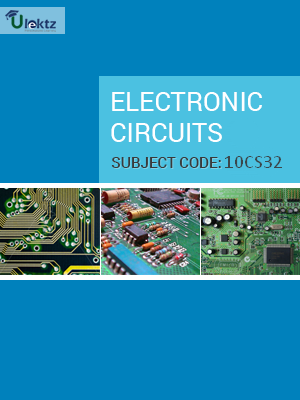 Important Question for Electronic Circuits