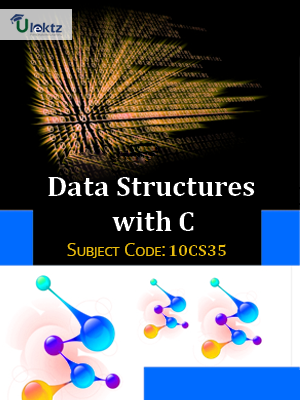 Important Question for Data Structures with C