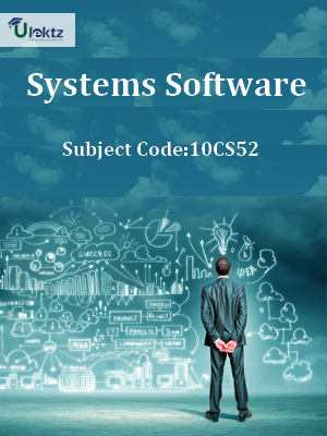 Important Question for Systems Software