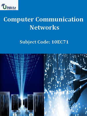 uLektz-EC6702 -Optical Communication and Networks-Anna